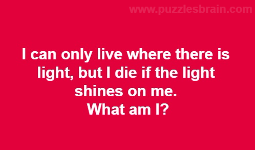 5 Difficult Riddles That Will Challenge You